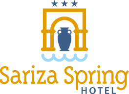 Sariza Spring Hotel